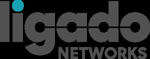 Ligado_Blue-Dot_Logo
